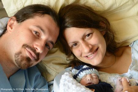 conkel-family