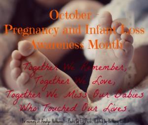 DSC_1493pregnancy.awareness.month
